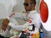 Hamilton remporte grand prix d'Italie
