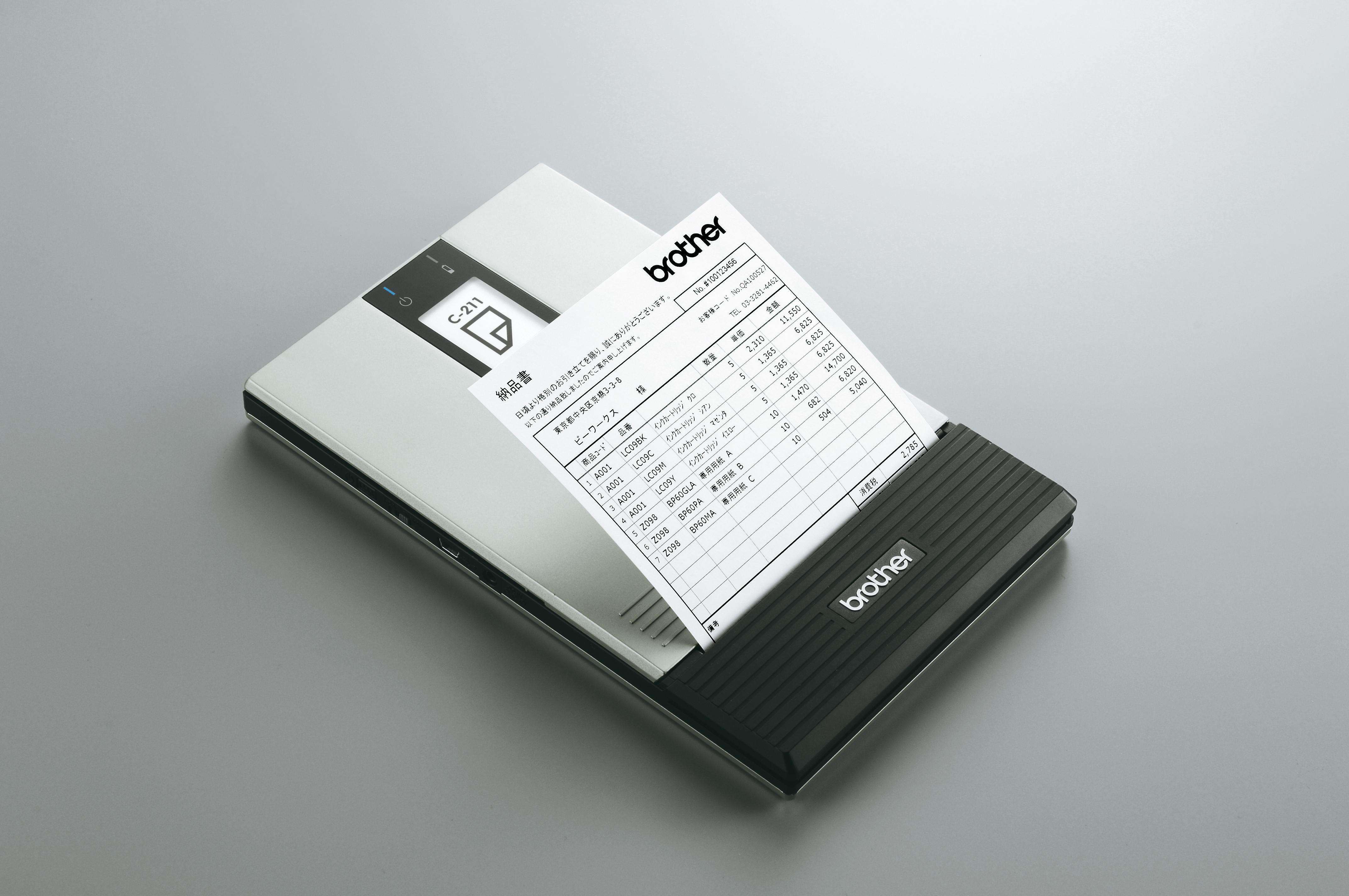 Relier une imprimante a un pc portable Rsolu - Comment a Marche