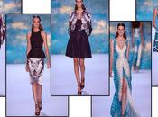 York Fashion Week, favoris: Monique Lhuillier, Victoria Beckham