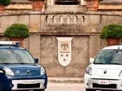 pape Benoît rouler voiture électrique Renault