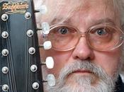 GENIUS (AND THERE'S NOTHING ABOUT IT), film about Stevie Moore