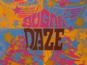 Bonne adresse Paris: Sugar Daze Cupcake Shop
