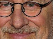 Steven Spielberg s'intéresse près Laden