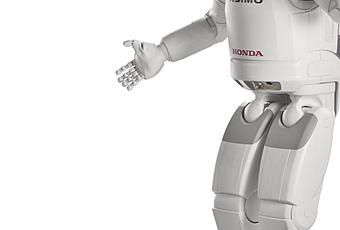 Un robot fabriqu en france est ce encore possible - Robot patissier fabrique en france ...