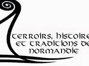 Jeux traditionnels normands pour l'inauguration Baronnie Douvres-la-Délivrande