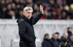 PSG-Ancelotti : «En France, les gens ne comprennent pas»