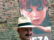 Reza, photojournaliste humaniste rêveur...