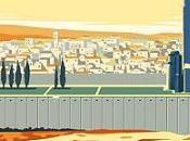 État palestinien, enfin