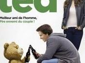 l'avant-première Paris avec Mark Wahlberg