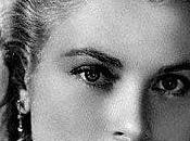 know, just love Grace Kelly