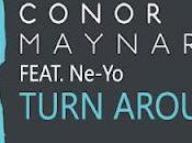 Conor Maynard feat Ne-Yo Turn Around