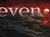 Revenge personnages sans