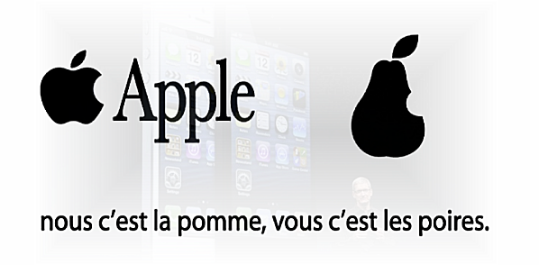 http://media.paperblog.fr/i/578/5786399/liphone-5-avec-humour-images-video-L-xob5Cz.png