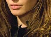 Angelina Jolie retourne frontière turque pour rencontrer réfugiés syriens