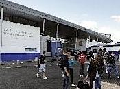 Enseignant agressé Trégey accuse coup