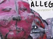 Rencontre avec Julien Allègre