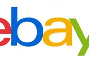 eBay rénove logo