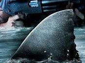 Critique Ciné Shark Bait, quand série fait tsunami...
