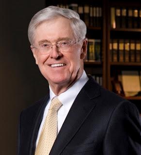Les 20 hommes les plus riches du monde (Classement Forbes 2012)