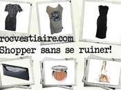 Trocvestiaire.com Shopper sans ruiner