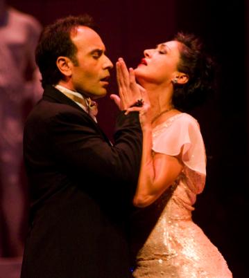 essay on la traviata Review33 dessay aix traviata essay about the violence popularity essays sujet de dissertation sur la raison et le rг©el sahaj marg essay event mairie.