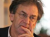 Regards croisés philosophe Alain Finkelkraut Fabrice Hadjadj heures 2012