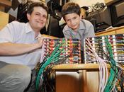 Fabriquez votre SuperCalculateur avec Raspberry légos