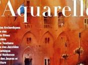 Première Biennale l'Aquarelle Narbonne