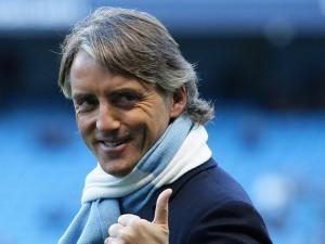 Mancini : «On va gagner la C1 mais…»