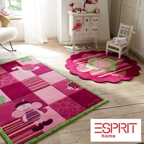 tapis pour enfants esprit home paperblog. Black Bedroom Furniture Sets. Home Design Ideas