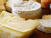 études révèlent fromage peut réduire risques diabètes