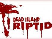 Bande-annonce Dead Island Riptide