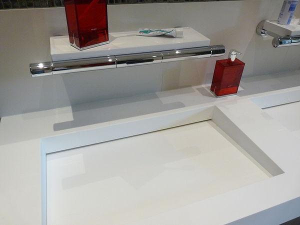 Realisation salle de bain design paperblog - Realisation salle de bain ...