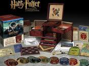 Harry Potter Coffret Ultime