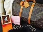 Vente enchères luxe vintage