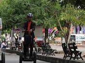 Chiang Mai, voyage extraordinaire [HD]