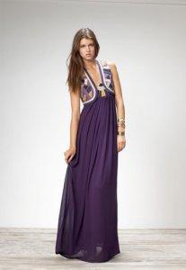 robe-longue-maje-printemps-2008-L-1
