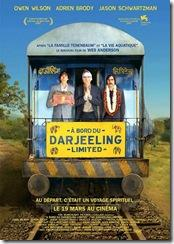 bord-darjeeling-limited-the-darjeeling-limite-L-2.jpeg