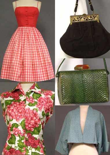 http://media.paperblog.fr/i/58/589082/vintageous-vetements-vintage-L-2.jpeg