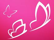 [Mise Jour] Appli Vente-Privée! Ajout offres Rosedeal