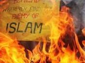 L'islam doit entamer tournant critique