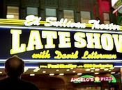 Critiques Séries Louie. Saison Episode Late Show (Part