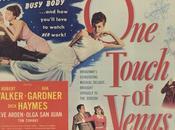 caprice Vénus touch Venus, William Seiter (1948)