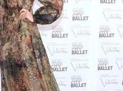 Votez porte mieux l'imprimé automne, Anne Hathaway Sarah Jessica Parker