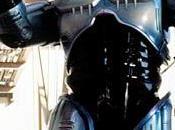 [News] RoboCop 2013 victime tuning