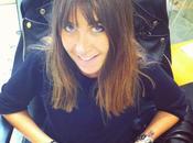Rencontre avec Alison Briquet, créatrice bijoux Crézus