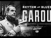Garou Rythm Blues