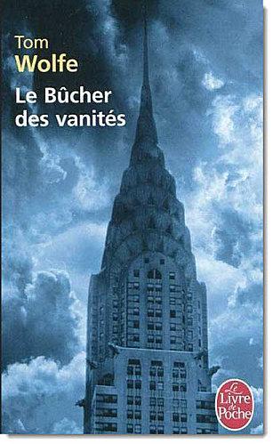 critique-livres-bucher-vanites-tom-wolfe-L-P8TPkl.jpeg