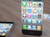 Apple déçoit marchés face lancement mitigé.