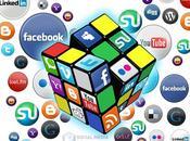 trucs pour éviter catastrophe réseaux sociaux